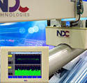 NPE 8000 System 125