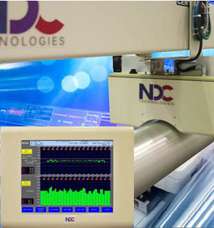 NPE 8000 System 310